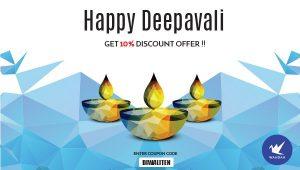 Happy-Deepavali-email-blast