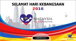 malaysia-59th-national-day-crop-fb