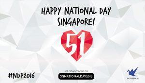 singapore-ndp-2016-blast