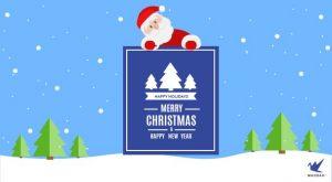 Krismas-Wish