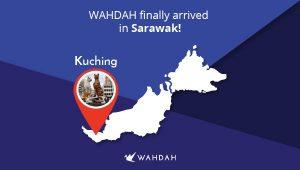 sarawaklaunch-emailblog