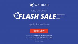 Flash-Sale-24H-news