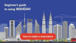 Beginner's-Guide-WAHDAH-blog-image