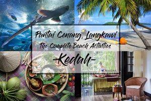 langkawi-promo-pantai-cenang-blog